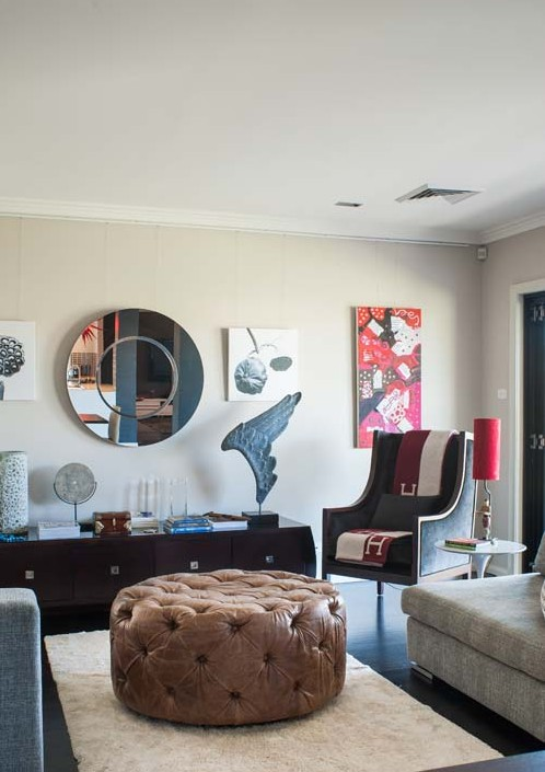 Art work, mirrors & accessories
